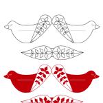 igrushki-na-elku-5