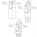 veselye-lyzhniki-2