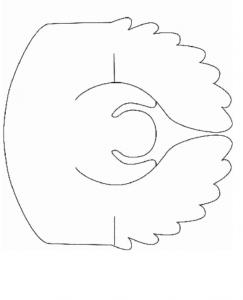 angelok-na-stol-2