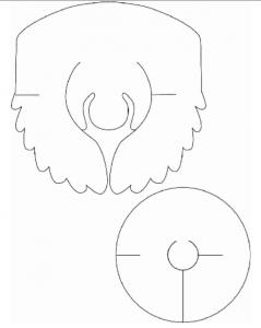 angelok-na-stol-3