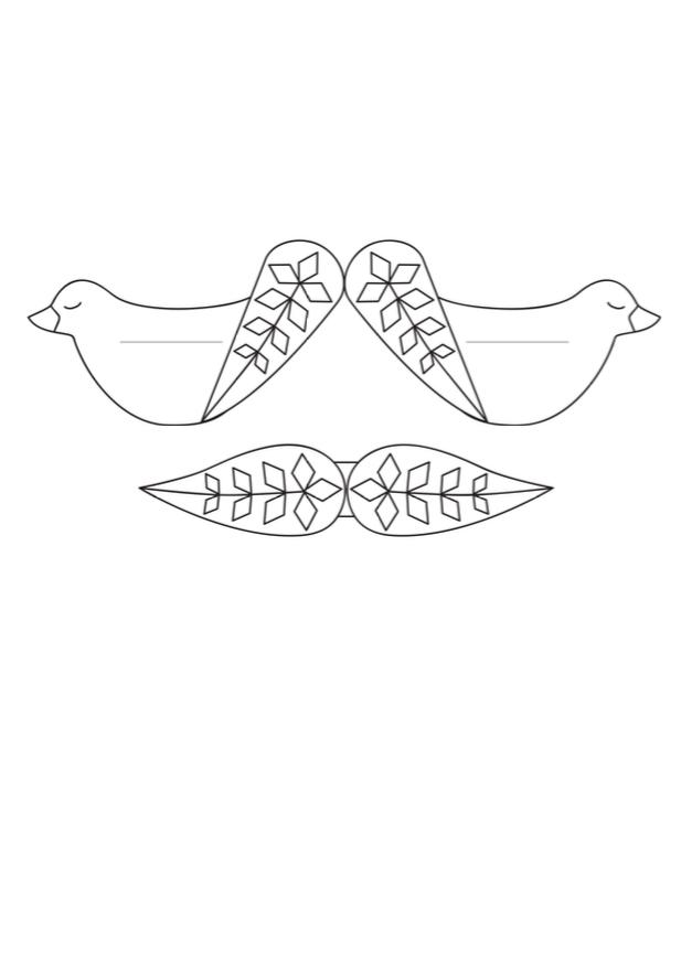 igrushki-na-elku-6